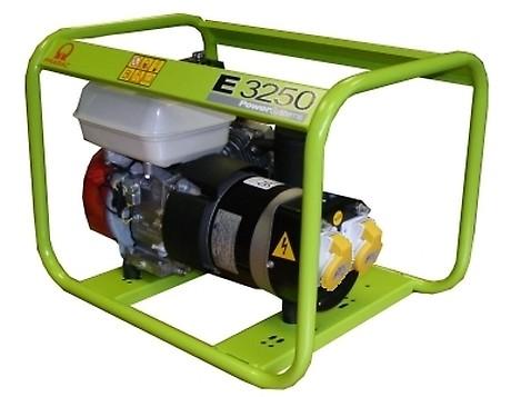 E3250 HUK0x460