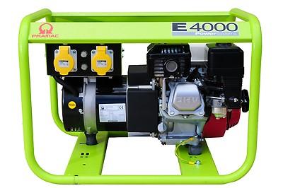 E4000 230-115V HUK MAIN BIG