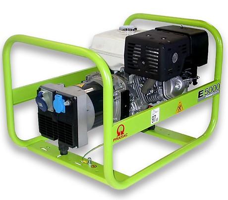 E5000 MF 1CEE 1Schuko