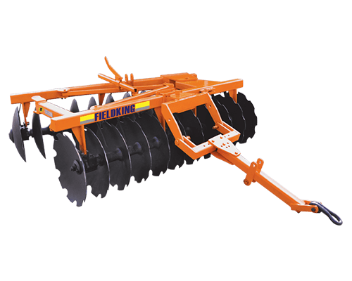 compact-model-disc-harrow