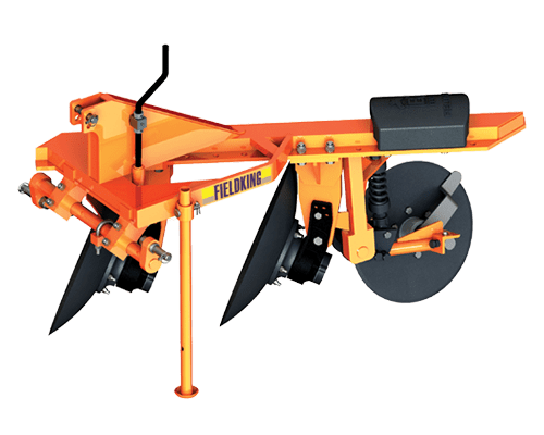 disc-plough-(domestic)