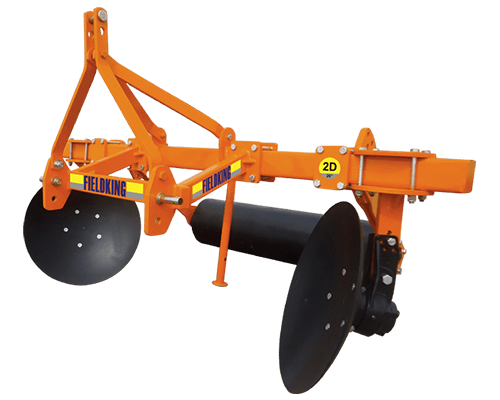 disc-ridger-with-roller