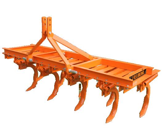 extra-heavy-duty-spring-loaded-tiller
