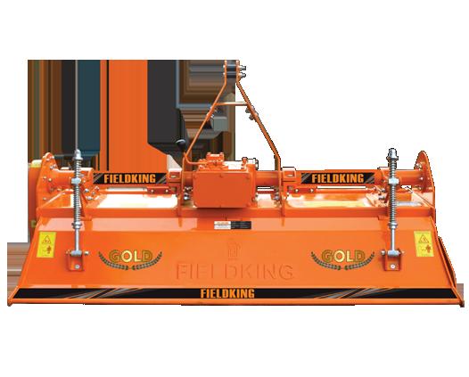 gold-rotary-tiller
