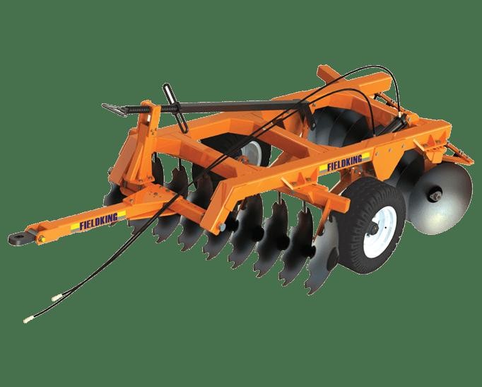 heavy-duty-hydraulic-harrow