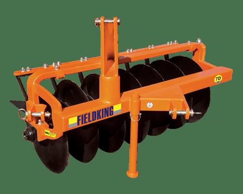 heavy-duty-poly-disc-harrow-and-plough