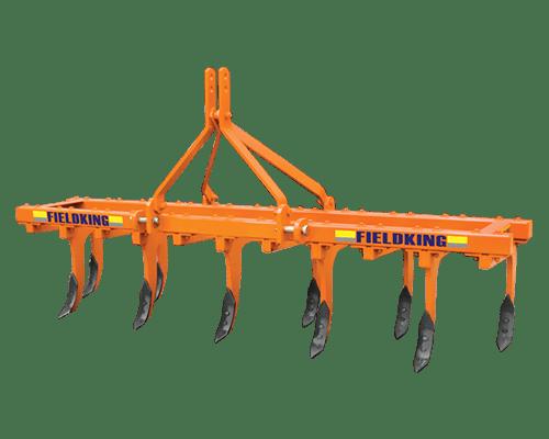 heavy-duty-rigid-type-cultivator-(b-type)