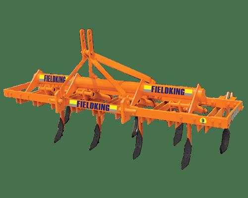 heavy-duty-type-cultivator