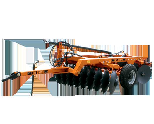 hydraulic-harrow-heavy-series-with-oil-bath-hub