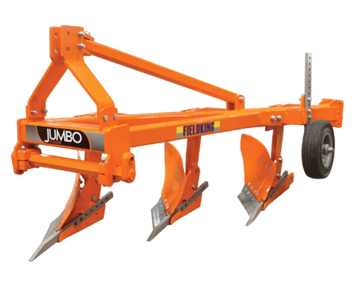 jumbo-fixed-mould-board-plough