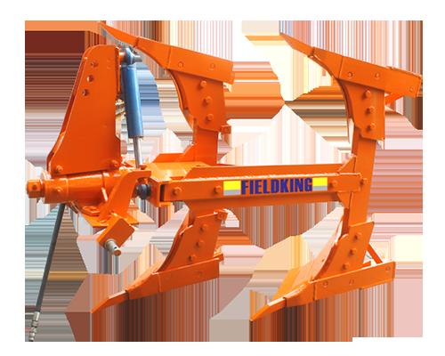 maxx-reversible-mb-plough