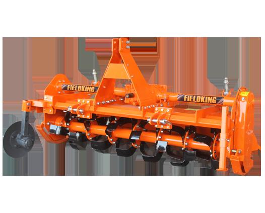 maxx-rotary-tiller