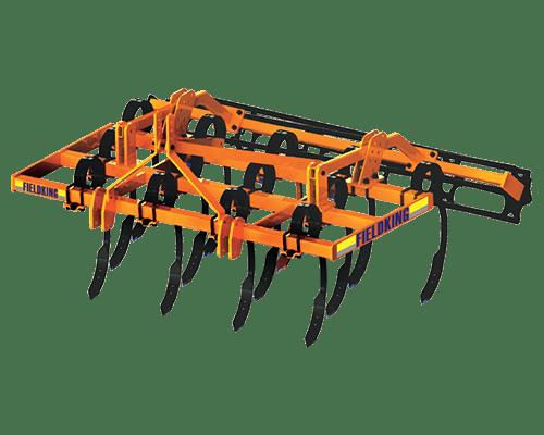 multi-row-tiller