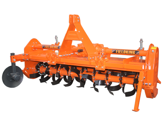 ranveer-rotary-tiller