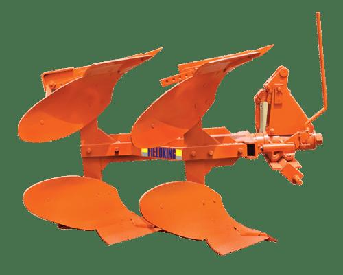 reversible-manual-plough