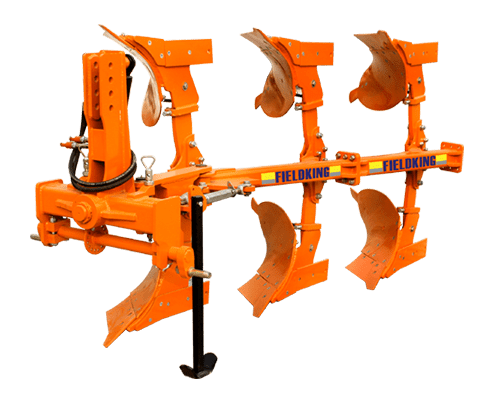reversible-mould-board-plough