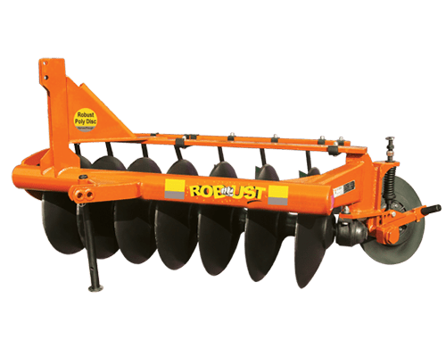 robust-poly-disc-harrow-and-plough
