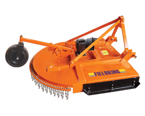 rotary-cutter