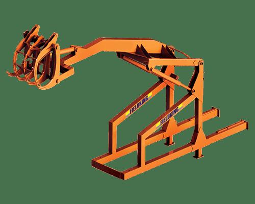 sugar-cane-loader