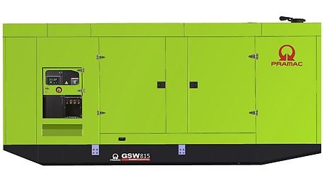 GSW815P