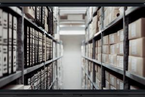 TE-SN-all-sizes-warehouse